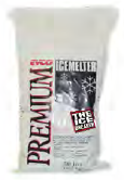 Evco Ice Melter Bag