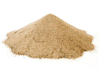 Sand: Industrial Cleaning Supplies Detroit MI | Flor-Dri Supply - sand1
